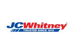 Visit JC Whitney