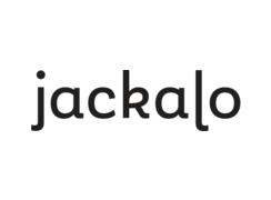 Get Jackalo