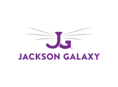 Jackson Galaxy - Coupon Codes