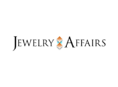 Get Jewelry Affairs