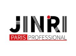 Get Jinri