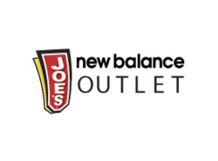 Get Joes New Balance Outlet Coupon Codes
