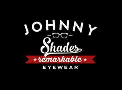 Johnny Shades coupon code