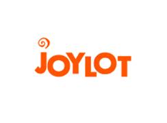 JoyLot.com coupon code