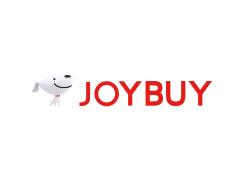 Joybuy.com -