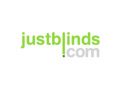 Get Just Blinds Coupon Codes
