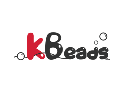 Get KBeads