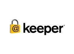 Keeper -