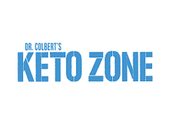 Keto Zone -