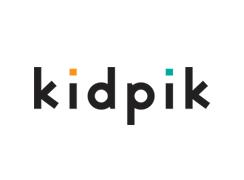 Kidpik - Coupons & Promo Codes
