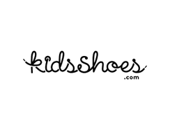 KidsShoes.com - Coupons & Promo Codes