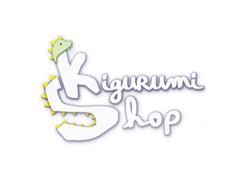 Kigurumi Shop - Coupon Codes