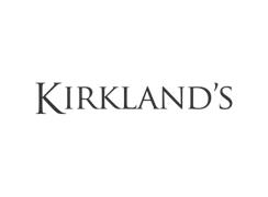 Get Kirkland's Coupon Codes