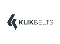 KlikBelts -