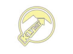 Klymit -