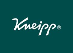 Kneipp coupon code