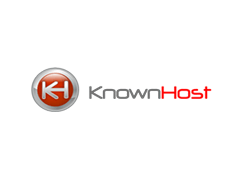KnownHost - Coupon Codes