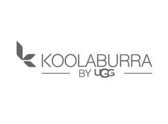 Koolaburra -