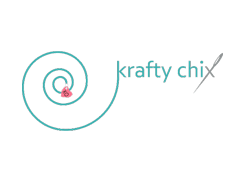 Get Krafty Chix Coupon Codes