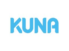 Kuna - Promo Codes