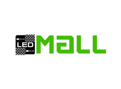 LEDMall - Coupons & Promo Codes