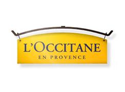 L'Occitane - Coupon Codes