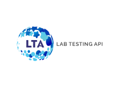 Get Lab Testing API