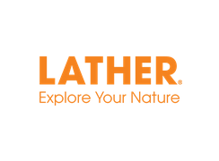 Get Lather