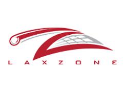 Lax Zone -