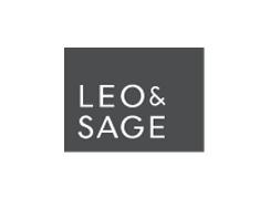 Leo & Sage coupon code