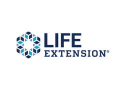 Get Life Extension