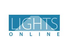 Lights Online -