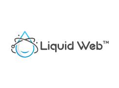 Add LiquidWeb to your favourite list