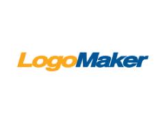 LogoMaker -