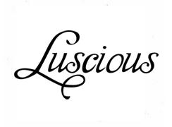 Luscious -