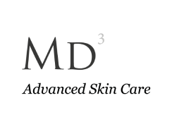 MD3 Advanced Skincare