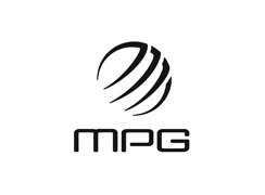 MPG Coupons
