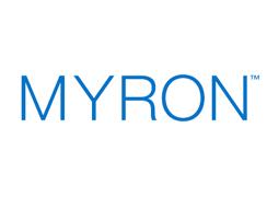 Myron -