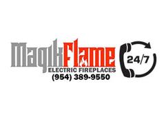 Magikflame -