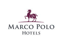 Marco Polo Hotels -
