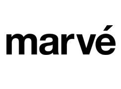 Marvé