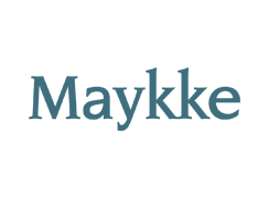 Maykke -