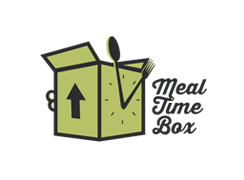Meal Time Box -