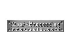 Meat Processing Products - Coupons & Promo Codes