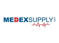 MedexSupply coupon code