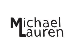 Michael Lauren - Coupon Codes
