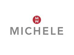 Michele -