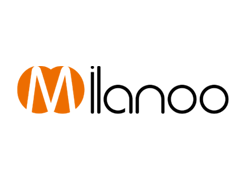 Add Milanoo to your favourite list