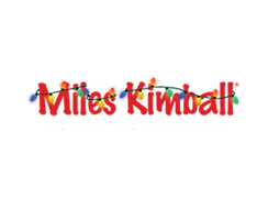 Add Miles Kimball to your favourite list