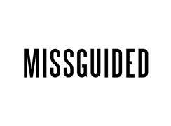 Missguided promo code